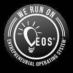 We-Run-On-EOS-Grey